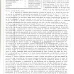 Acta Asamblea Madrid 1976 001