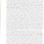 Acta Asamblea Madrid 1976 002