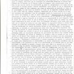 Acta Asamblea Madrid 1976 004