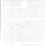 Acta Junta Directiva 1975 -Julio Madrid 001