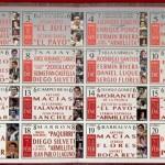 Mexico temporada grande 70 aniversario