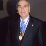 Luis Ortega Morales