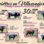 Encierros en Villaconejos