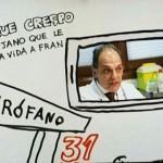 Enrique Crespo en Tele5