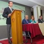 Conferencia de Ponce
